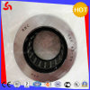 Srf40ss Needle Roller Bearing with Low Friction of High Tech