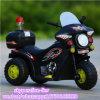 Children Electric Tricycle Motorbike Kids Ride on Motorbike