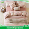 Cotton Stripe Good Price Hotel Sheet Set