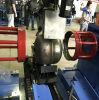 LPG Cylinder Circumference Welding Machine