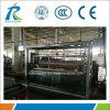 Solar Water Heater Leakage Testing Machine (L3000)