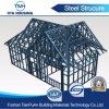 Modular/Prefabricated Light Guage Steel Strucuture Building Manufacture