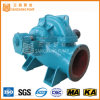 Water Lifting Axial Flow Pump with Motor