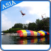 Customized Size Inflatable Water Blob, Inflatable Water Catapult Blob for Sale