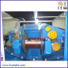High Quality Popular Copper Cable Bunching Machine