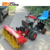 Best Price Chinese High Quality Snow Cleaning Machine Sale
