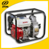 2inch 50mm 6.5HP Engine Centrifugal Petrol Water Pump with Ce