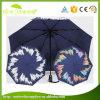 New Fashion Custom Design Print Advertising Umbrella