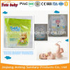 Disposable Baby Pullup Pants Babies Training Pants Pullup Diapers Manufacturer I.