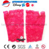 Summer Short Lace Gloves for Girls Toy Promotion
