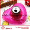 Customized PVC Plastic Inflatable Pool Beach Drink or Cup Holder Float