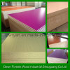 Melamined Particle Board Colorful Chipboard