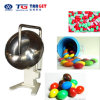 Chocolate Coating Pan Chocolate Enrobing Machine