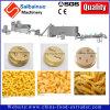 Automatic Macaroni Production Line Making Machine