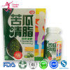 Charantin Slimming Capsule Diet Pills for Weight Loss