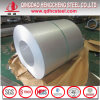 Hot Dipped Zincalume Galvalume Steel Coil for Roofing Sheet