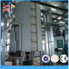 1-100 Tons/Day Olive Oil Refinery Plant/Oil Refining Plant