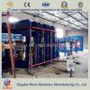 Conveyor Belt Curing Press, Conveyor Belt Production Line