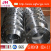 ANSI Carbon Steel Wn Flange