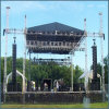 Lighting Stage Truss System Outdoor (RKALT20120428-10)