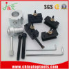 """Cheap Price 30"""" Swing Quick Change Tool Post &Tool Holders"""
