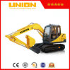 High Cost Performance Sunion Dls80-8b Crawler Excavator