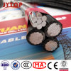 Low Voltage Aerial Bundle Cable ABC