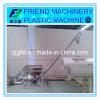 PVC Powder Feeding Machine