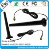 External Antenna Ma0g29130007 Sucke Antenna for Mobile Communications Radio Antenna