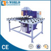 Glass Drilling Machine Portable Glass Driller Automatic Glass Drilling