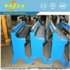 Casting Body Foot Shearing Machine with High Precision and Best Quality