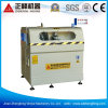 Corner Automatic Cutting Saws for Aluminum Windows and Doors