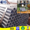 Beautiful Round Pipes Carbon Steel Material