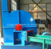 Industrial Wood Chipper Disk Wood Shredder Wood Chips Making Machine