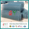 Qym-High Quality Sports Ground Removable Chain Link Fence