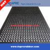 Hot Sale Anti Slip Kitchen Drainage Rubber Floor Mat
