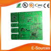 Multialyered Circuit Board, OEM&ODM