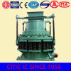 Professional Cone Crusher Py Cone Crusher