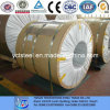 Aluminium Coil for Ceiling and Building