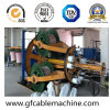Armored Cable Laying up Machine with XLPE