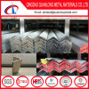 China AISI 304 Stainless Steel Angle Iron Sizes
