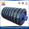 SPD High Performance Conveyor Impact Roller, Rubber Roller