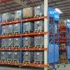 Heavy Load Industry Pallet Storage Rack / Warehouse Rack Shelves