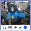 Portable Crimper for High Pressure Hydraulic Hose