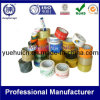 with Customer′s Logo Printing Adhesive Packing Tape