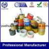 with Customer′s Logo Printing Adhesive Packing Tape