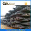 Factory Directly Provide Screw Thread Steel Bars