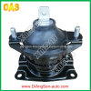 Auto Engine Rubber Mounting Manufacturer for Honda Accord (50830-TA2-H01)