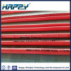 Heat Resistant High Temperature Rubber Steam Hose 6mm-51mm