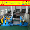 Sk610X2030 Automatic Open Mixing Mill Machine